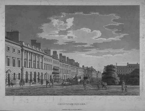 Regency London Grosvenor_Square.JPG