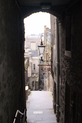Edinburgh Advocates close.JPG