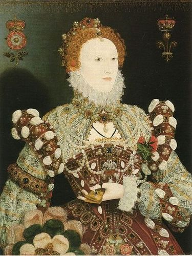 Elizabethanische Mode Damen.jpg