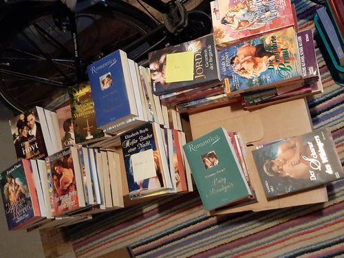 Keller Ausmisten Bücher 2020.jpg