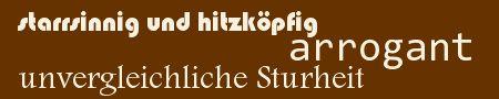 Banner McKettricks.jpg