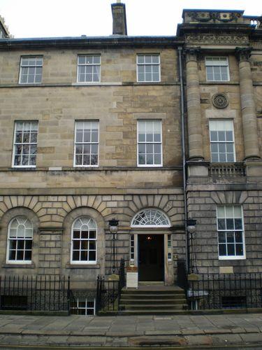 Edinburgh Georgien House.JPG