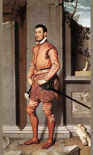 Elizabethanische Mode Herren.jpg