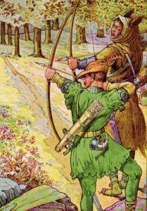 Robin Hood a.jpg