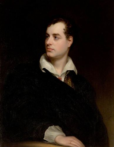Lord Byron_1813_by_Phillips.jpg
